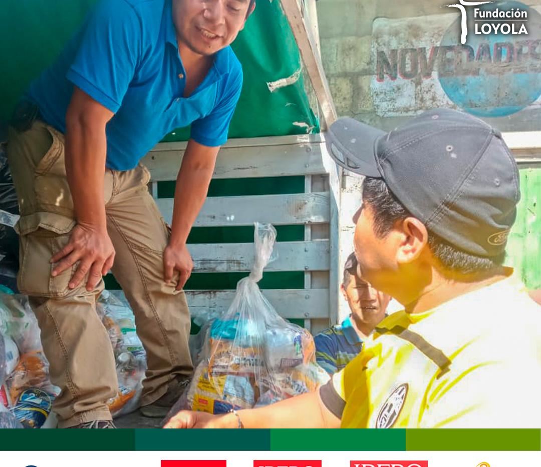 entrega Chiapas0.png