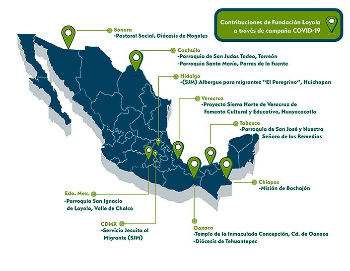 mapa-entrega-de-recursos.png