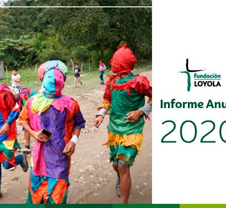 Informe_2020.png
