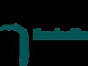 Logo Fundación San Ignacio de Loyola_Fu