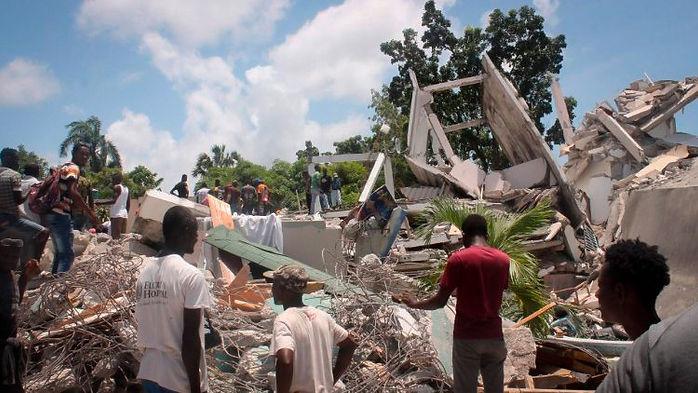 Terremoto en Haití (AFP or licensors).jpg