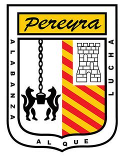 Escuela_Carlos_Pereyra
