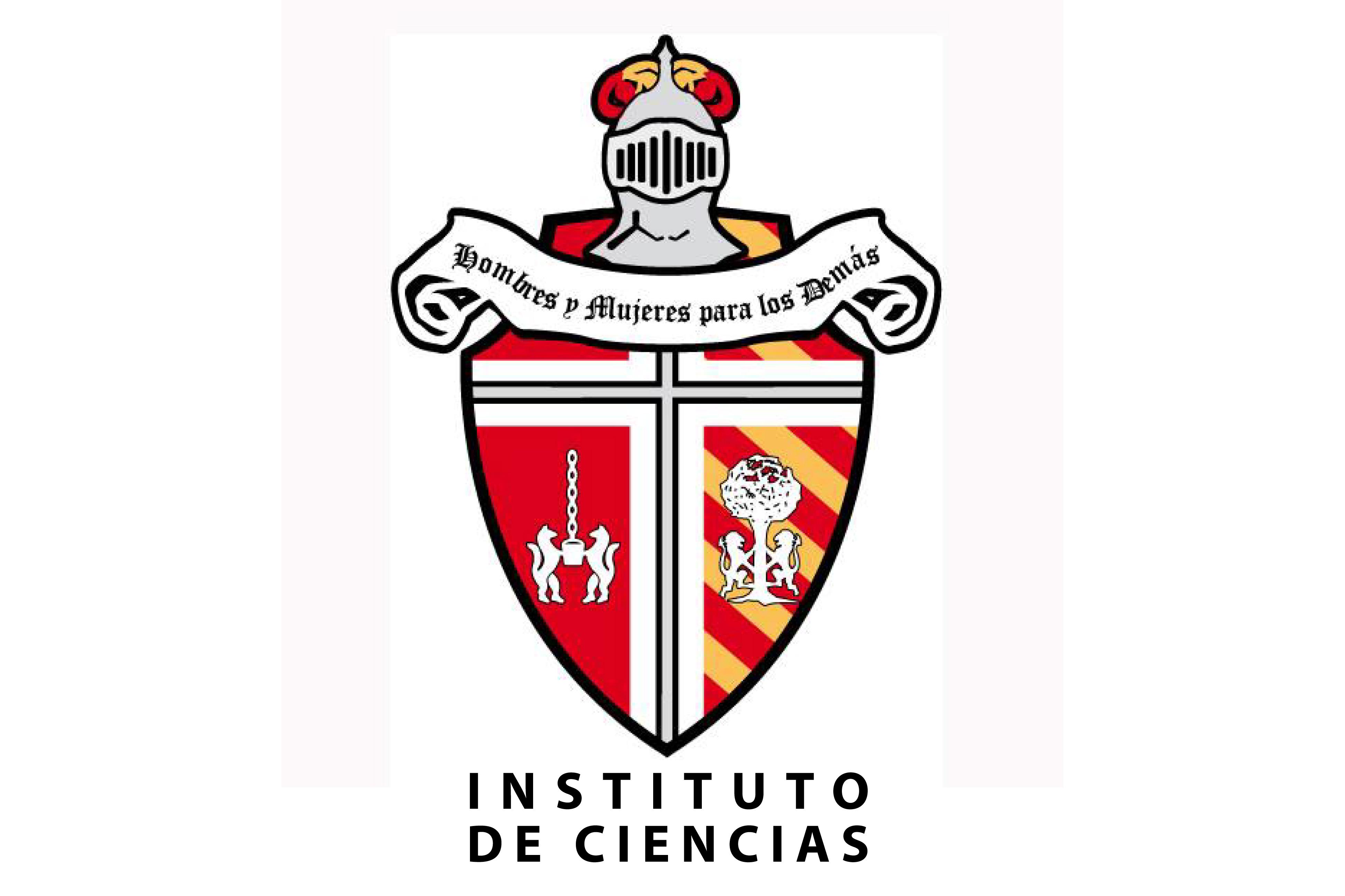 Instituto _de_Ciencias