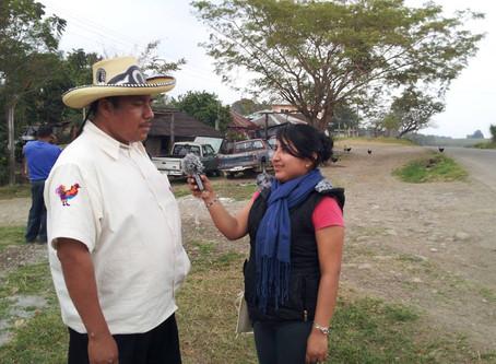 """El """"Fondo San Ignacio"""" apoyará a 9 proyectos jesuitas en 2017"""
