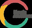 Logo MA_300x50PX.png