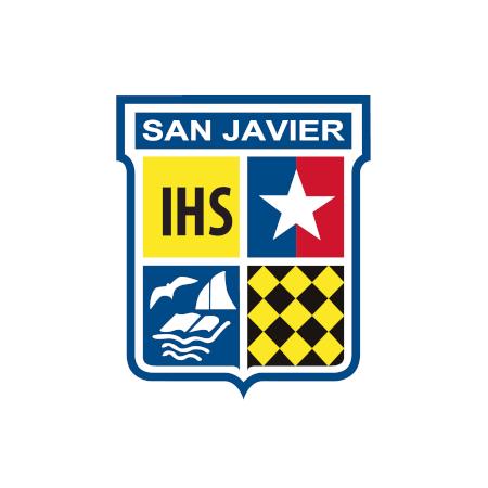 Colegio_San_Francisco_Javier