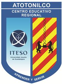Centro_Educativo_Regional_Atotonilco