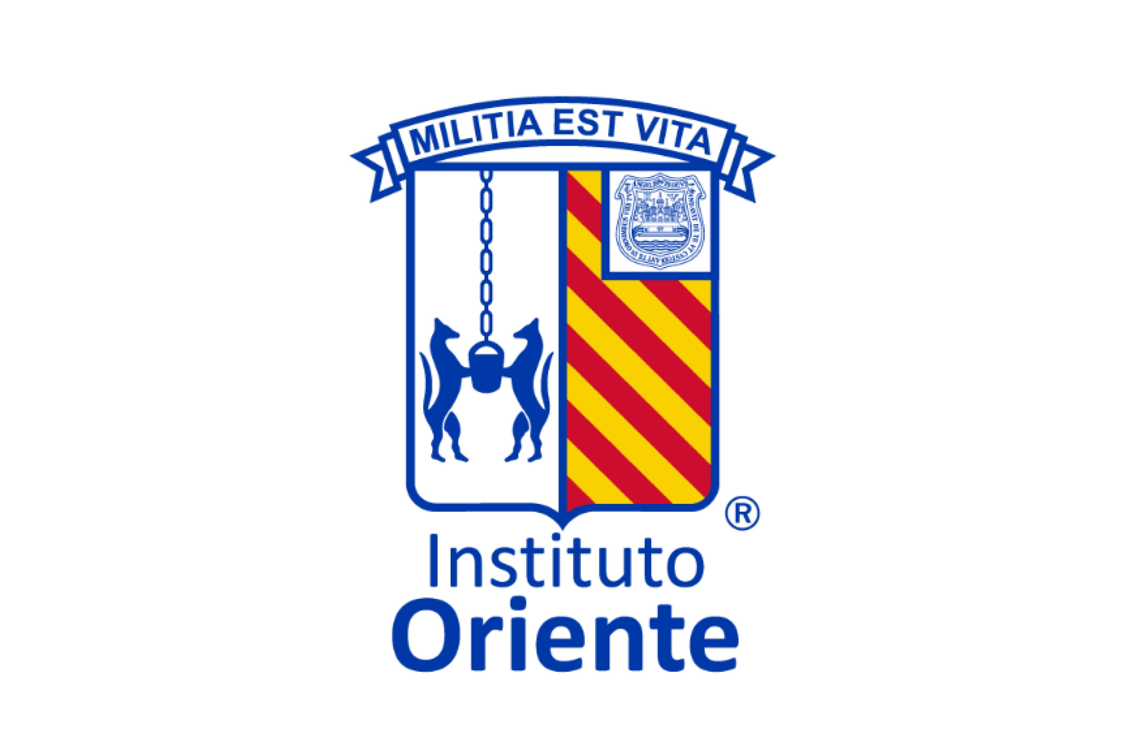 Instituto_Oriente