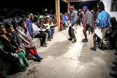 Inauguración_del_centro_cultural_Samachi
