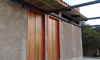 detalles de puertas