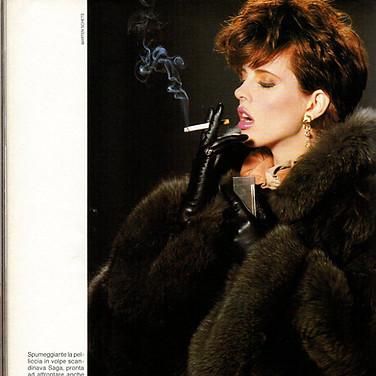 HarpersBazaarItalia1982MAARTEN SCHETS.jpg