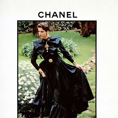 ChanelBlack.jpg