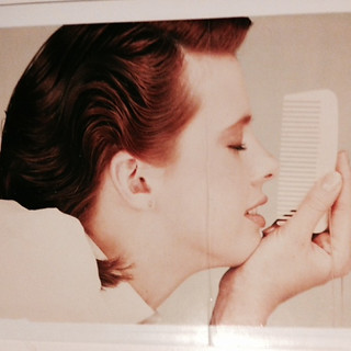 HairProfile.jpg
