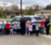 2019 Wtn Police Meet and Greet 2.png