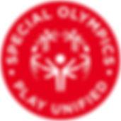 Unified Sports Logo.jpg