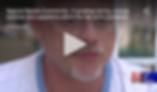 Screen Shot 2020-07-31 at 1.05.34 PM.png