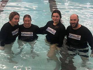 swim instructors.jpg