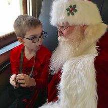 Santa train 2.jpg