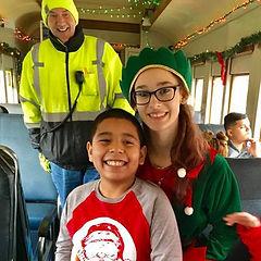 Santa train 3.jpg