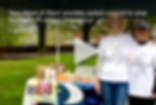 Screen Shot 2020-05-15 at 9.07.48 AM.png