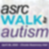 ASRC Logo for 2020 Walk-01 (1).png