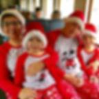 Santa train 1.jpg