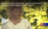 Screen Shot 2020-07-31 at 1.33.17 PM.png