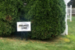 SMS Lawn Sign Example-rev.jpg