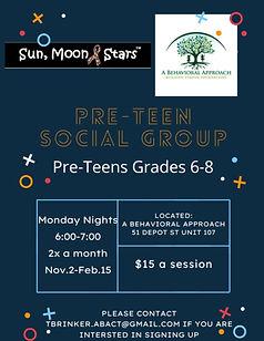 PRE-TEEN GROUP.jpg