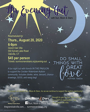 SMS Evening Out 2020 flyer.jpg