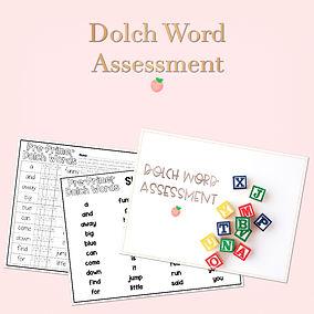 dolch word assessment.jpg