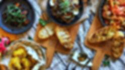 葉子餐廳美食圖.jpg