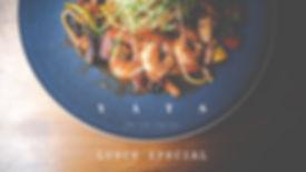 葉子餐廳商業午餐.jpg