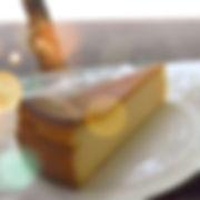 cake4_edited.jpg