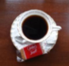 Cafe GT 軽井沢