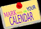 Mark Your Calendar.png