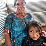 Bendicion mother & child.JPG
