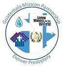 Denver GMP Logo_edited_edited.jpg