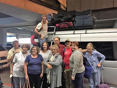 Travelers at Aurora Airport 2018.jpg