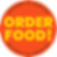 LatL_OrderFood_Button.png