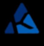 kapco_logo_full_color_RGB[SCREEN].png