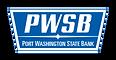 PWSB_Logo.png