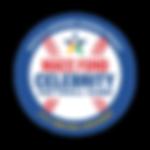 MACCFund_CelebritySoftball_Logo_PMS.png