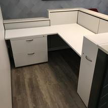 3form+Desk4.jpg