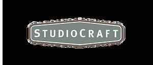 studiocraft_logo PNG.png