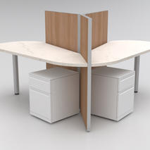 19-160_Interior_Investments_Bent-Table-0