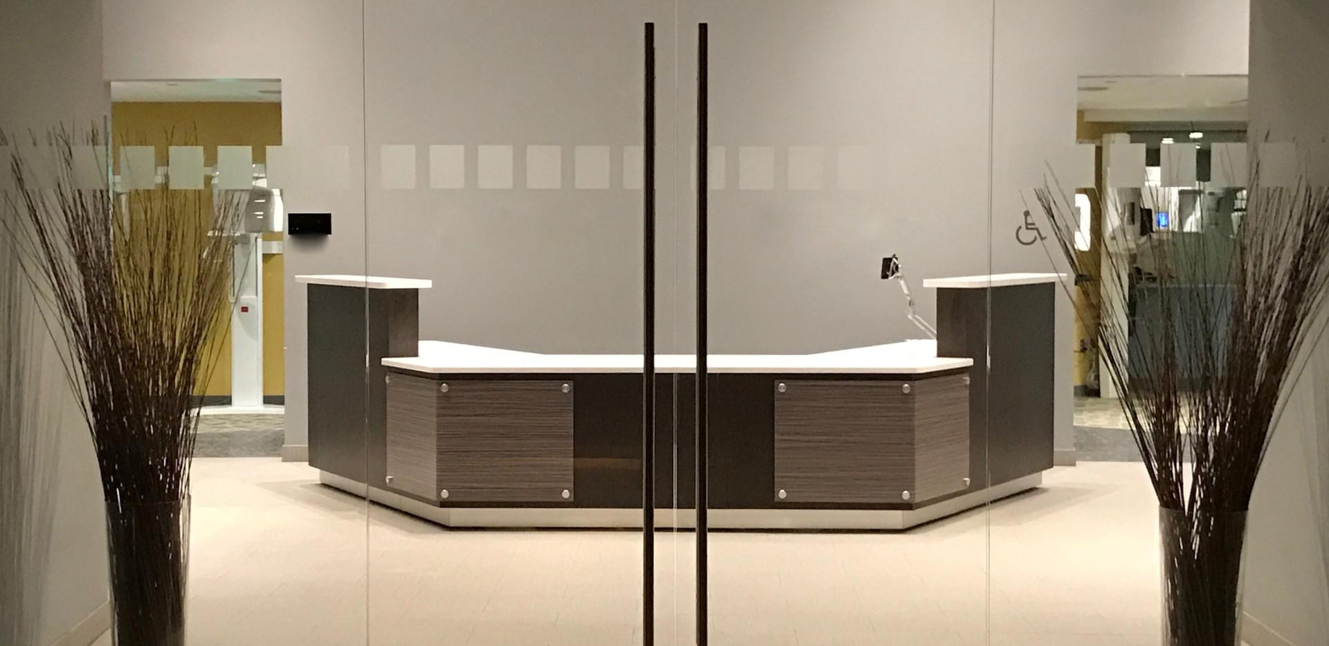 reception_desk%20edited_edited.jpg