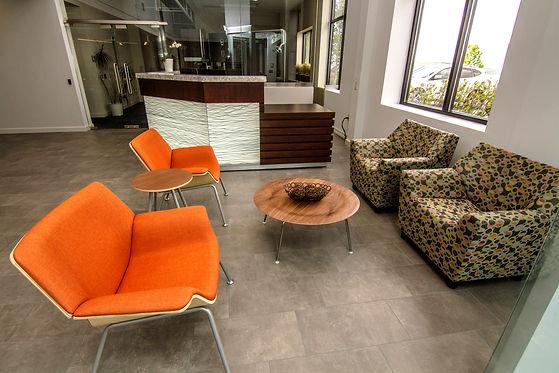 reception_desk_3form_laminate_benco Edit