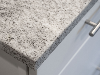 Cambria Natural Stone Surfaces.PNG