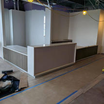 reception_desk (1).jpg